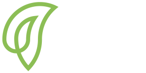 Leaf Logo - Financial Services Beyond the Bank Branch